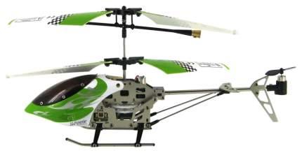 Радиоуправляемый вертолет V-max Alu Case на р/у