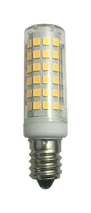 Лампочка Ecola T25 B4TW10ELC E14 10W