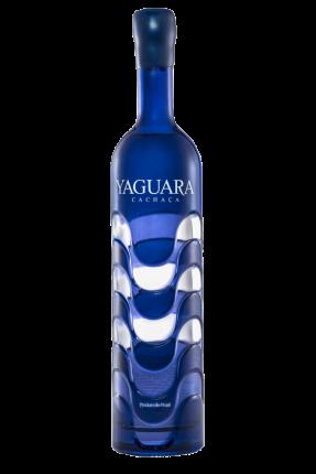 Кашаса Yaguara