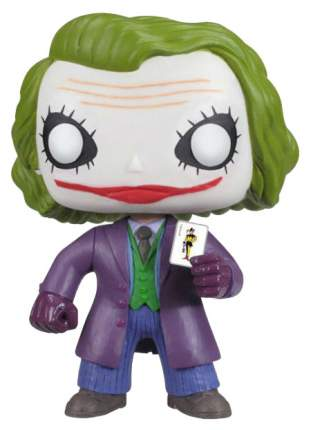 Фигурка Funko POP! Joker