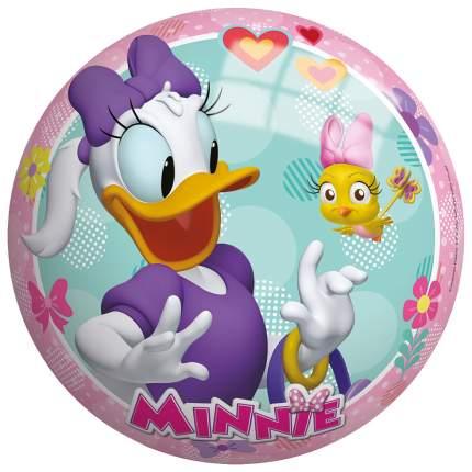 Мячик детский John 54689/50689 в ассортименте