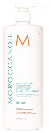 Кондиционер для волос Moroccanoil Moisture Repair Conditioner 1000 мл