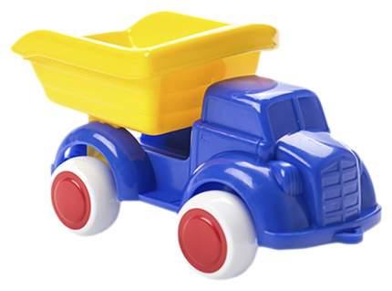 Функциональные модели спецтехники Viking toys Макси 14 см. в подарочной упаковке арт.81061