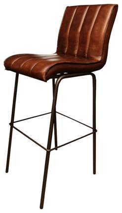Барный стул Roomers Tower 66-Tower-Bar Chair