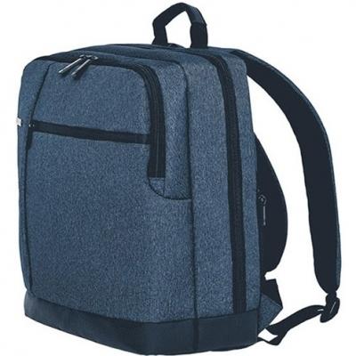 Рюкзак 90 Points Xiaomi Classic Business Backpack / 90171BGBKUN — синий