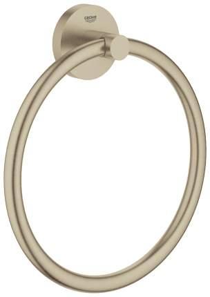 Держатель для полотенец GROHE ESSENTIALS 40365EN1 кольцо