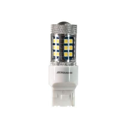 Лампа автомобильная ДХО Akamo EC-S7027