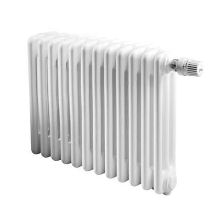 Радиатор стальной IRSAP 565x540 TESI 30565/12 №25