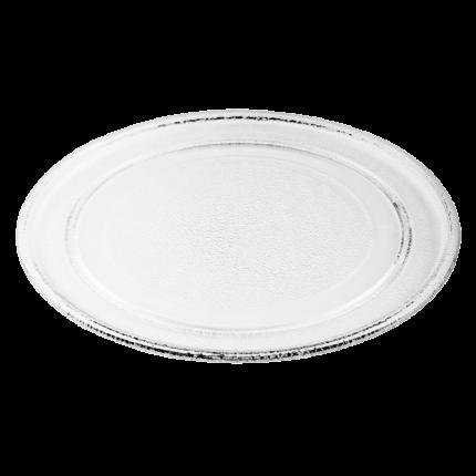 Тарелка ONKRON 3390W1A035A для микроволновой печи LG 245 мм