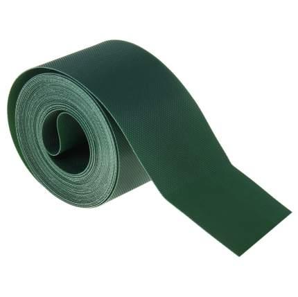 Декоративное ограждение Дачная мозаика 9х90 11816 зеленый