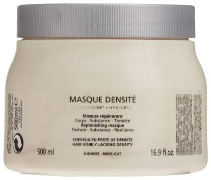 Маска для ослабленных волос Kerastase Денсифик 500 мл