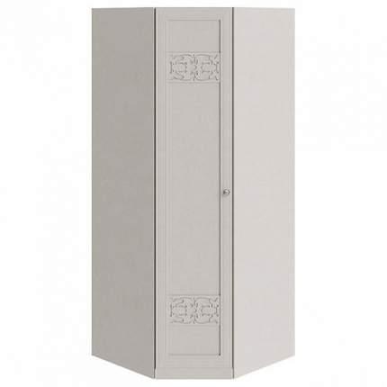 Платяной шкаф Трия TRI_91889 89,4х89,4х216, саванна