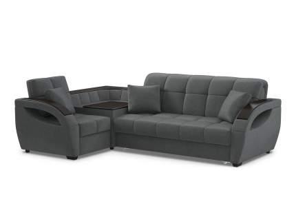 Диван-кровать Hoff Монреаль 80327508, серый