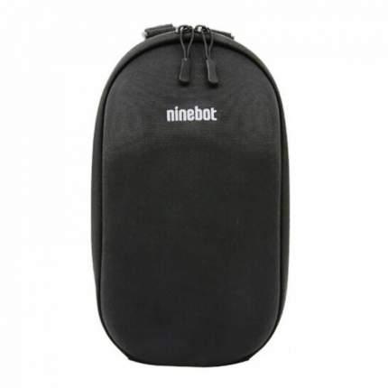 Бардачок-рюкзак для NineBot KickScooter ES1, ES2, ES4 04.06.0018.00 Черный, 01
