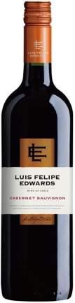 Вино Luis Felipe Edwards Cabernet Sauvignon
