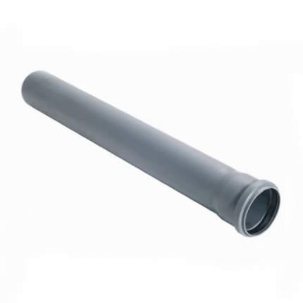 Труба для внутренней канализации Sinikon 500013