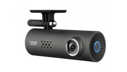 Автомобильный видеорегистратор Xiaomi 70 Meters Intelligent Traffic Recorder