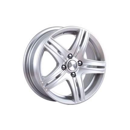Колесные диски SKAD R15 6J PCD4x100 ET46 D54.1 1302408