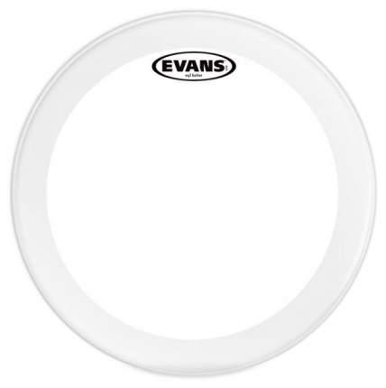 Пластик EVANS BD22GB3