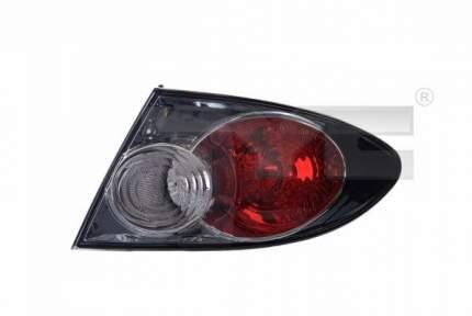 Задний фонарь TYC 11-1063-11-2
