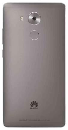 Смартфон Huawei Mate 8 32Gb Gray (NXT-L29)