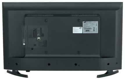 LED Телевизор Full HD Samsung UE32J5200AK