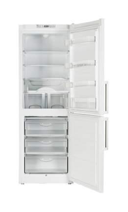 Холодильник ATLANT ХМ 6321-101 White
