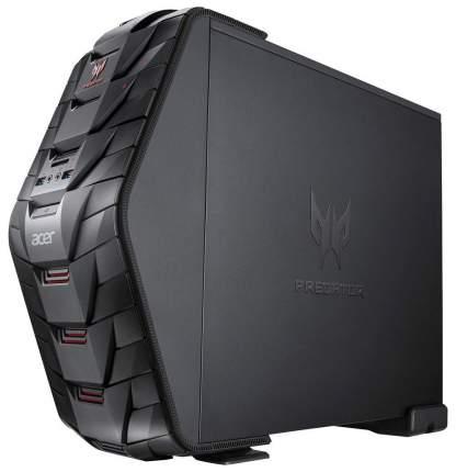 Системный блок игровой Acer Predator G3-710 DG.B1PER.008