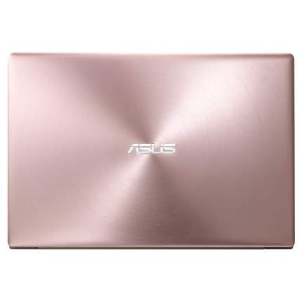 Ноутбук ASUS UX303UA-R4008T