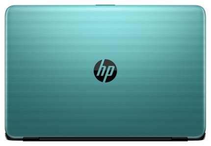 Ноутбук HP 15-ba088ur X5X87EA