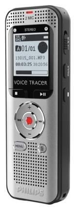 Диктофон цифровой Philips DVT2000