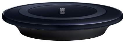 Зарядное устройство для смарт часов Samsung EP-PG920 White