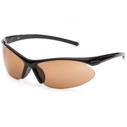 Очки для вождения SP Glasses AS104 Black