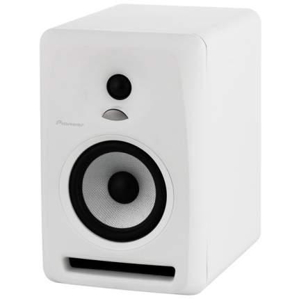 Активные колонки Pioneer S-DJ50X-W White