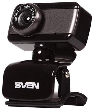 Web-камера Sven IC-325