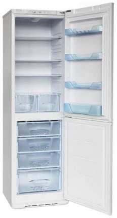 Холодильник Бирюса 149 White