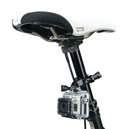 Крепление для экшн-камеры GoPro на сиденье велосипеда GRH30