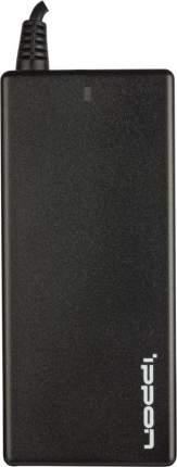 Сетевой адаптер для ноутбуков IPPON E90