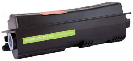 Картридж для лазерного принтера Cactus CS-TK1130