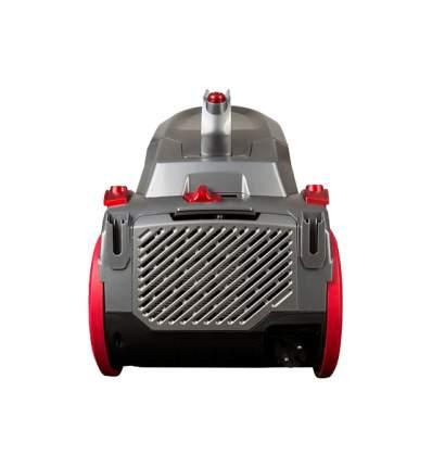 Пылесос Redmond  RV-C335 Red