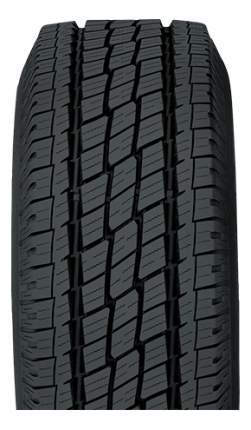 Шины TOYO Open country H/T 245/65 R17 111H (TS00441)
