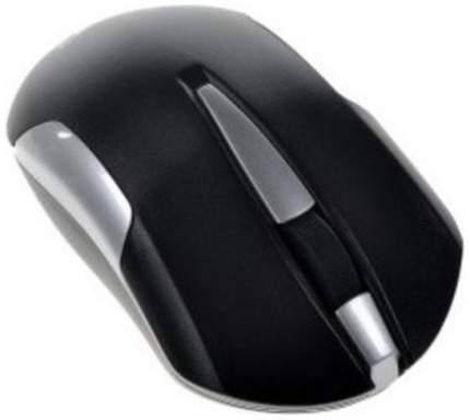Мышь беспроводная CBR CM 422 Black USB