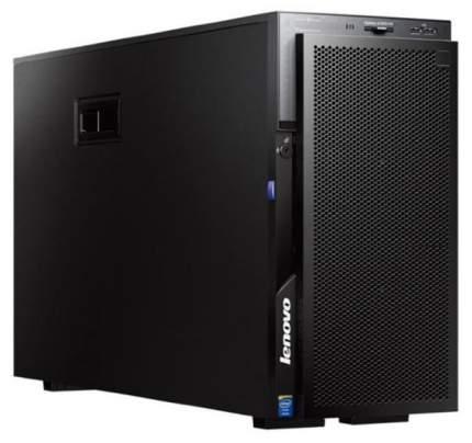 Сервер Lenovo x3500 5464G2G