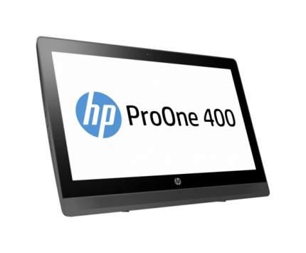 Моноблок HP ProOne 400 G2 T4R55EA