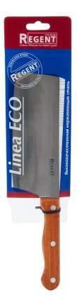 Топорик для мяса REGENT inox 93-WH2-8 16.5 см