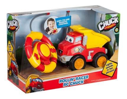 Машинка Hasbro с рулем 92571