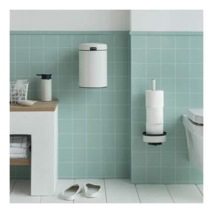 Держатель для туалетной бумаги Brabantia 483448
