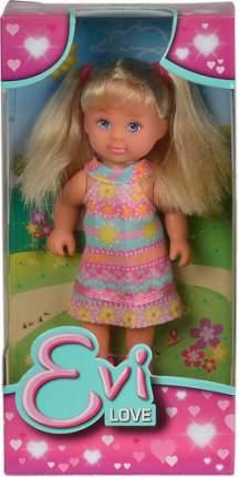Кукла SIMBA Еви в летней одежде, в ассортименте