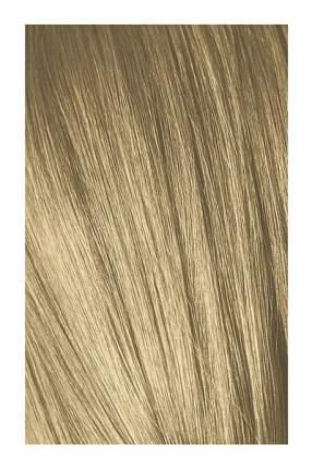 Краска для волос Schwarzkopf Igora Royal 9-00 Блондин натуральный экстра 60 мл