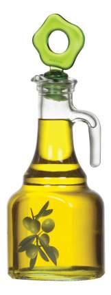 Бутыль для жидких специй HEREVIN 275 мл